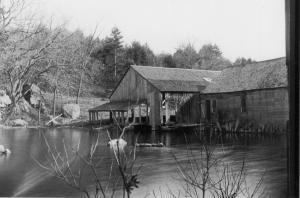 Simpson Mill3