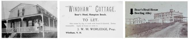 windham-cottage
