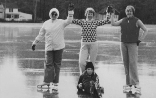rock-pond-skate