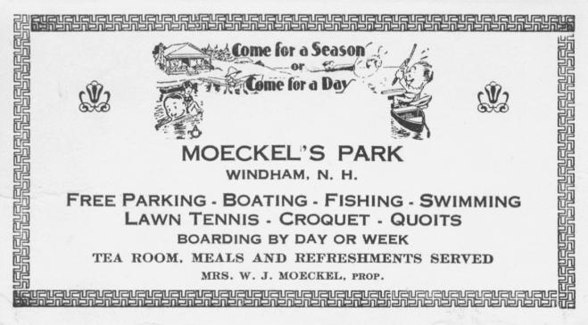 moeckels-park