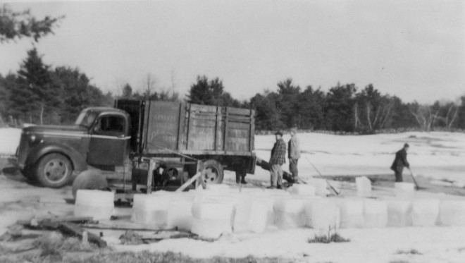 ice-markewicz